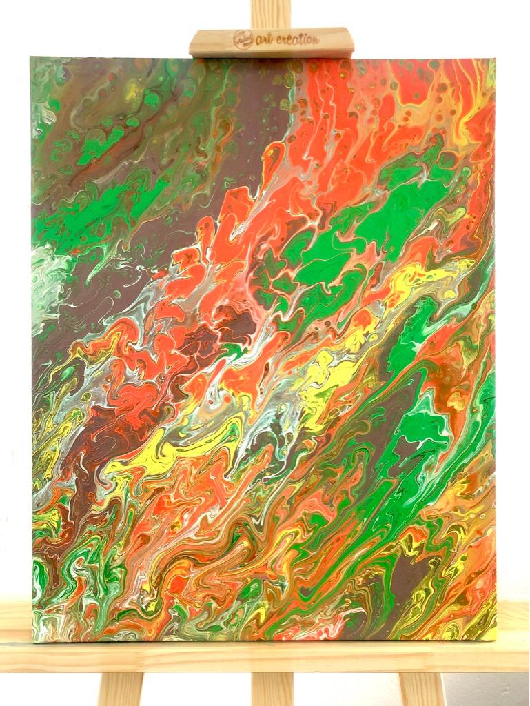 artigall: Sofia Gemälde Celia Maria